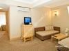 kemer-hotel-amara-wing-resort-29