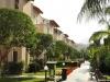 kemer-hotel-amara-wing-resort-3