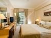 kemer-hotel-amara-wing-resort-30