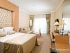 kemer-hotel-amara-wing-resort-31