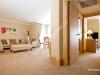 kemer-hotel-amara-wing-resort-34