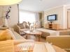 kemer-hotel-amara-wing-resort-35