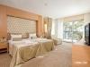 kemer-hotel-amara-wing-resort-36