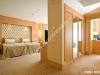 kemer-hotel-amara-wing-resort-37