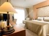 kemer-hotel-amara-wing-resort-38