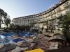 kemer-hotel-amara-wing-resort-4