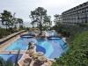 kemer-hotel-amara-wing-resort-40