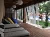 kemer-hotel-amara-wing-resort-41