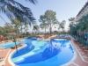 kemer-hotel-amara-wing-resort-42