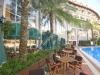 kemer-hotel-amara-wing-resort-43