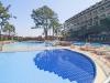 kemer-hotel-amara-wing-resort-44