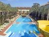 kemer-hotel-amara-wing-resort-45