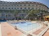 kemer-hotel-amara-wing-resort-46