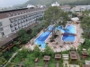 kemer-hotel-amara-wing-resort-5