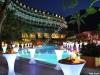 kemer-hotel-amara-wing-resort-52