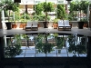 kemer-hotel-amara-wing-resort-55
