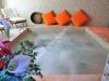 kemer-hotel-amara-wing-resort-56