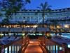 kemer-hotel-amara-wing-resort-8