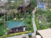 kemer-hotel-amara-wing-resort-9