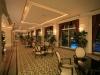 kemer-hotel-rixos-tekirova-17