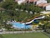 kemer-hotel-rixos-tekirova-29