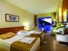 kemer-hotel-rixos-tekirova-9