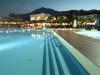 kemer-hotel-simena-sun-club-23