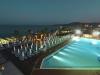 kemer-hotel-simena-sun-club-24