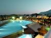 kemer-hotel-simena-sun-club-25
