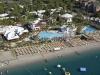 kemer-hotel-simena-sun-club-29