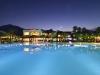 kemer-hotel-simena-sun-club-33