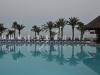 kemer-hotel-simena-sun-club-4