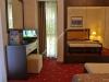 kemer-hotel-simena-sun-club-40