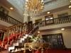 kemer-hotel-simena-sun-club-45