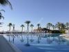 kemer-hotel-simena-sun-club-6
