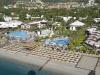 kemer-hotel-simena-sun-club-8