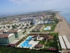 belek-hotel-vera-club-hotel-mare-1