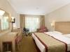 belek-hotel-vera-club-hotel-mare-10