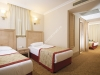 belek-hotel-vera-club-hotel-mare-12