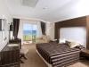 belek-hotel-vera-club-hotel-mare-14