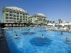 belek-hotel-vera-club-hotel-mare-17