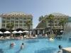 belek-hotel-vera-club-hotel-mare-18