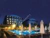 belek-hotel-vera-club-hotel-mare-2