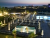 belek-hotel-vera-club-hotel-mare-21