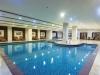 belek-hotel-vera-club-hotel-mare-22