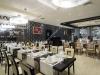 belek-hotel-vera-club-hotel-mare-29