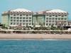 belek-hotel-vera-club-hotel-mare-3