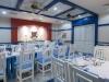 belek-hotel-vera-club-hotel-mare-30