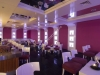 belek-hotel-vera-club-hotel-mare-31