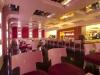 belek-hotel-vera-club-hotel-mare-32